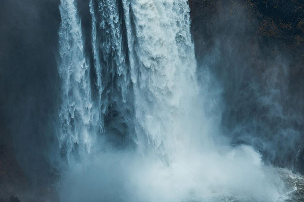 Watervalsysteem bij bestuursmandaten in vennootschappen drooggelegd